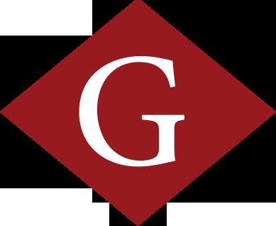 Godwin Elevator Co. Logo