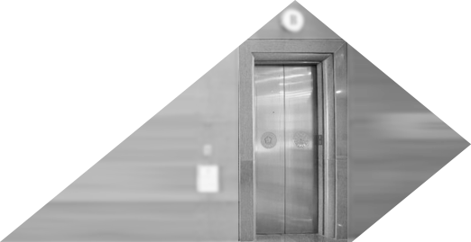 Commercial Elevator Service, Installation, & Repair