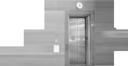 Commercial Elevator Service, Installation, & Repair
