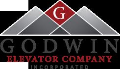 Godwin Elevator Company