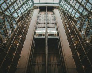 How an Elevator Works_Godwin Elevator Blog